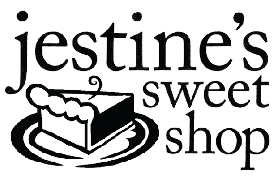 Jestines_Sweet_Logo_White_Background